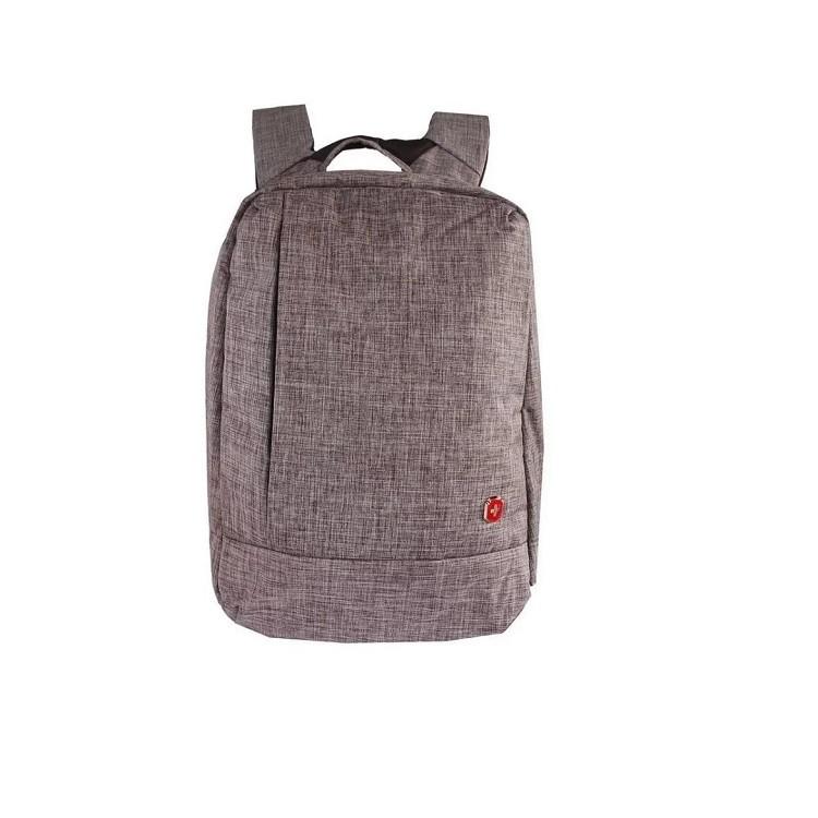 mochila-anti-furto-para-notebook-cinza
