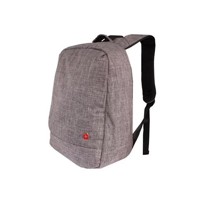 mochila-anti-furto-para-notebook-detalhe-lateral
