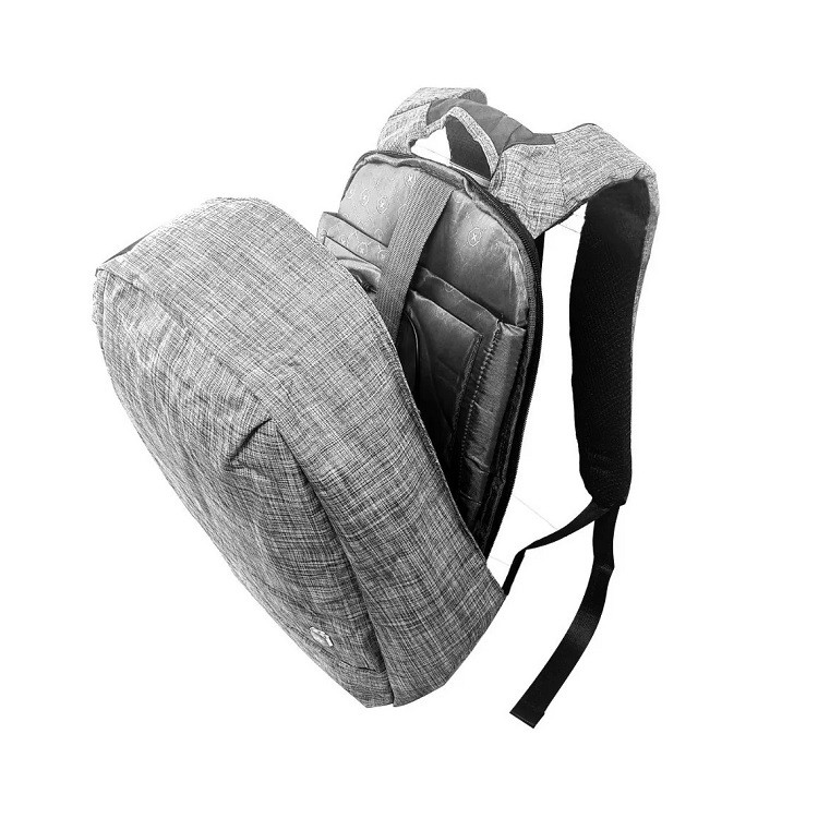 mochila-anti-furto-para-notebook-detalhe-compatimento-notebook