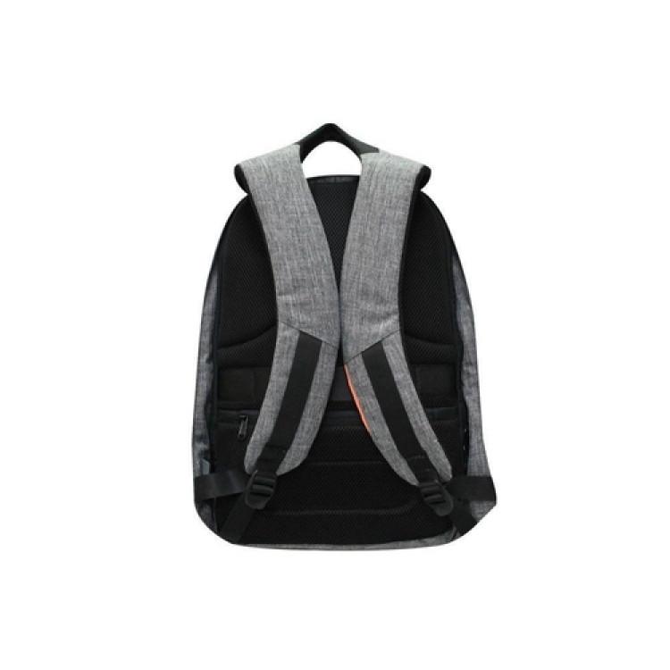 mochila-anti-furto-para-notebook-detalhe-traseira