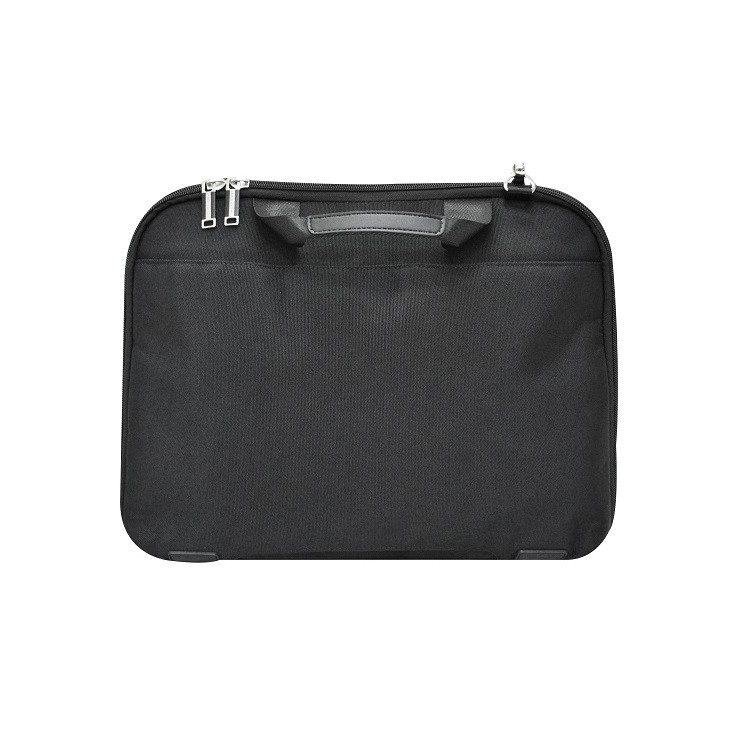 pasta-para-notebook-yin's-ys33010-preta-detalhe-traseira
