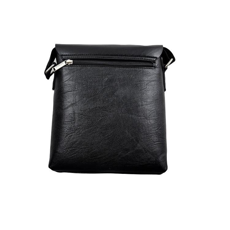 bolsa-carteira-yin's-ys34015-detalhe-bolso-traseira