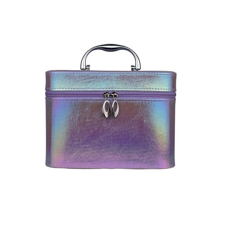 maleta-de-maquiagem-holográfica-m-roxa