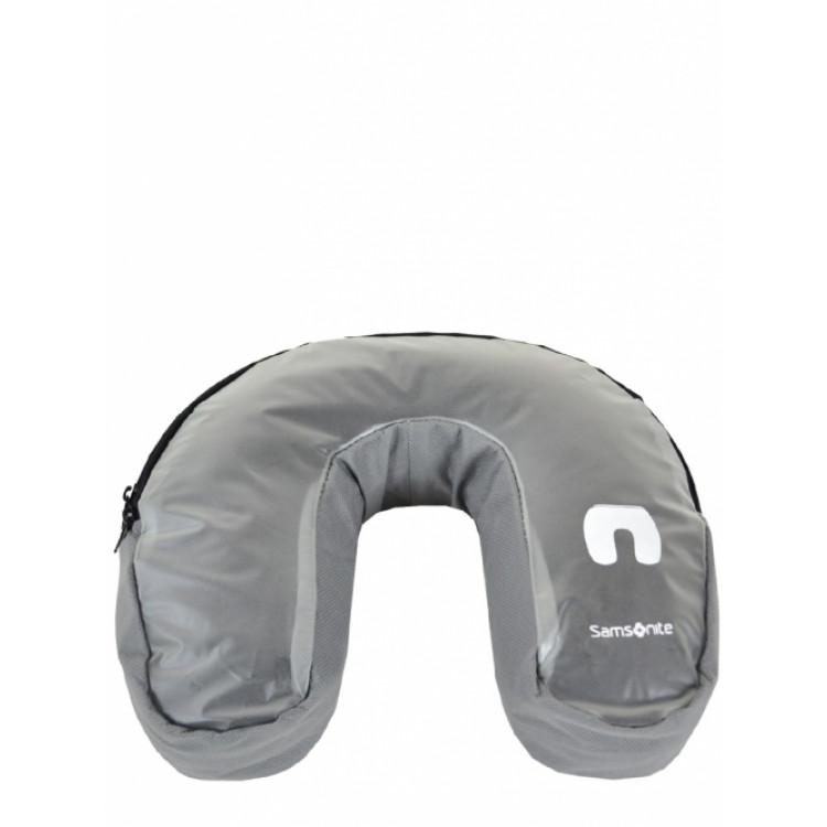 travesseiro-de-pescoço-samsonite-capa