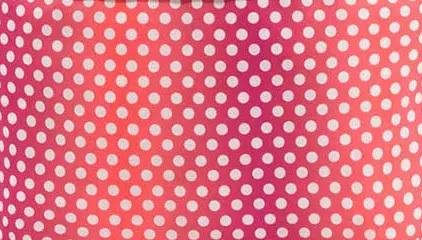 Ombre Dot Dot