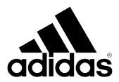 Produtos Adidas