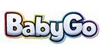 Produtos BabyGo