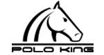Produtos Polo King