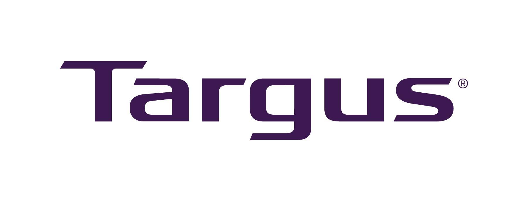Produtos Targus