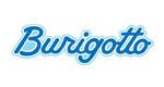 Produtos Burigotto