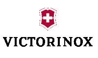 Produtos Victorinox