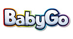 Bolsa Maternidade BabyGo