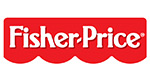 Bolsa Maternidade Fisher Price