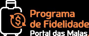 Logo Programa de Fidelidade